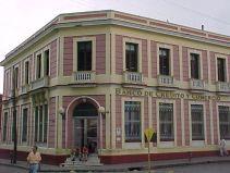 banco de credito y comercio1