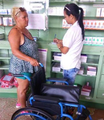 ayudas_tecnicas_salud_publica_camaguey